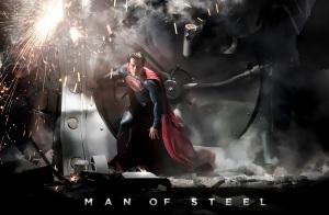 Man-Of-Steel-wallpaper-2