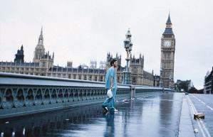 28-days-later_1384603i