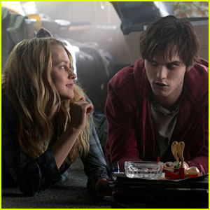warm-bodies-exclusive-stills