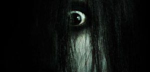 the-grudge-image