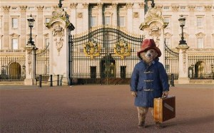 Creepy Paddington 4