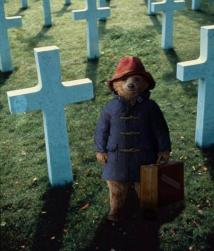 Creepy Paddington 8