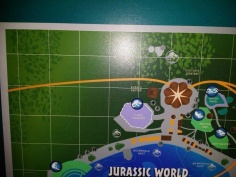 jurassic-world-movie-map