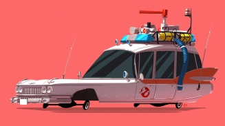 pop-culture-cars-ghostbusters_featured