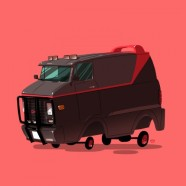 pop-culture-cars-the-a-team-500x500