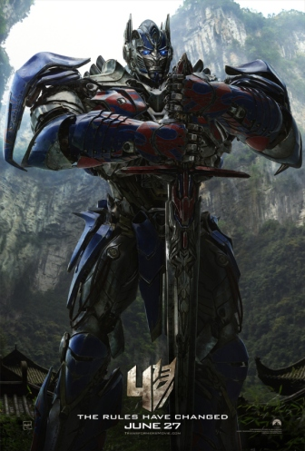 transformers-age-of-extinction-movie-poster-optimus-prime.jpg