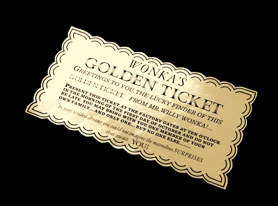 Willy_Wonka_Golden_Ticket_1