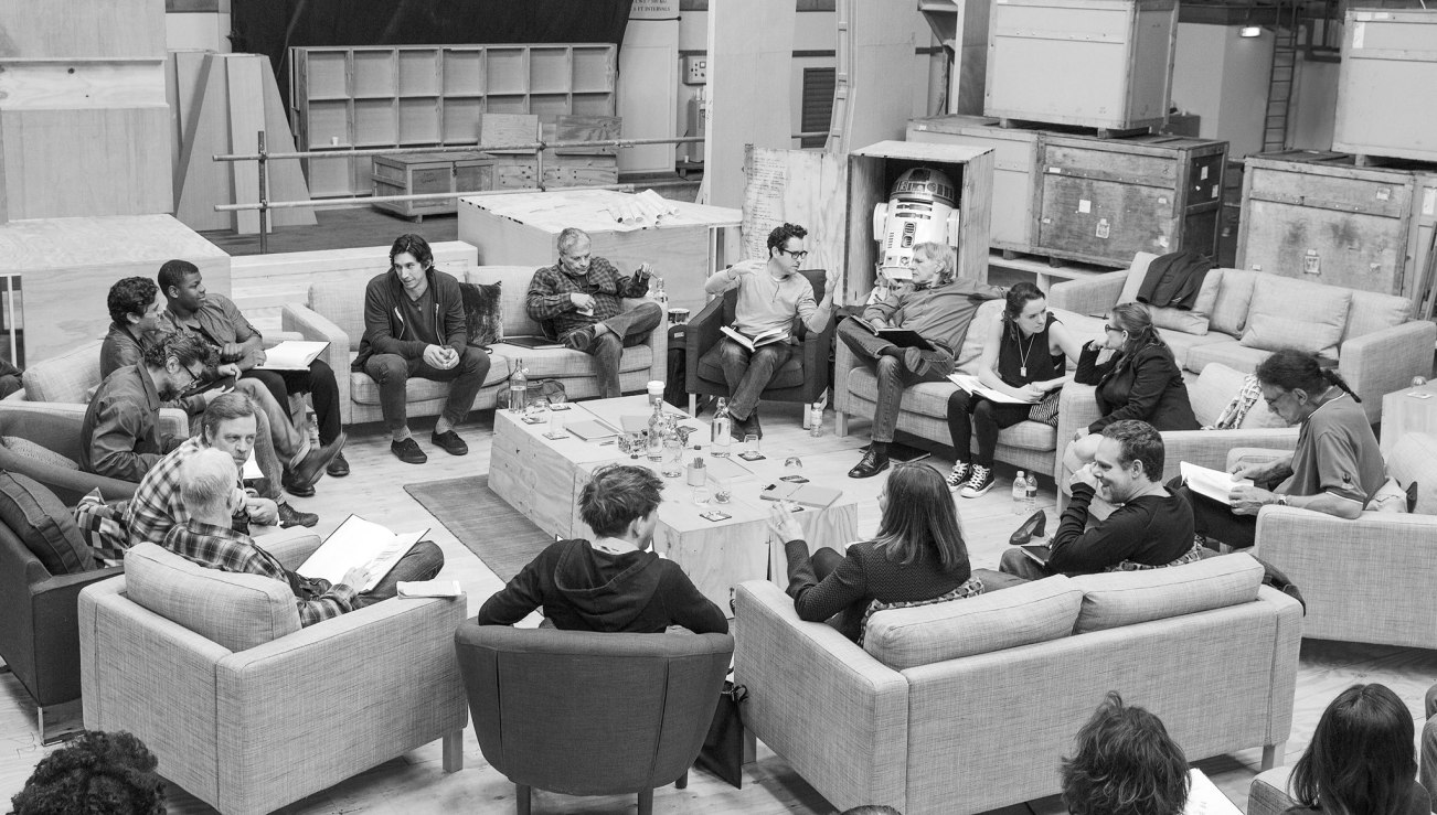 episode-vii-cast-read-through-star-wars