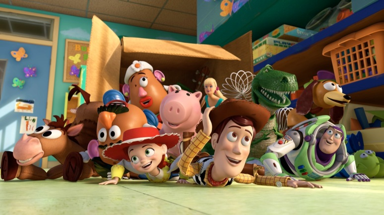 http://trailers.apple.com//705/us/media/galleries/disney/toystory3/toystory3_img10_720.jpg