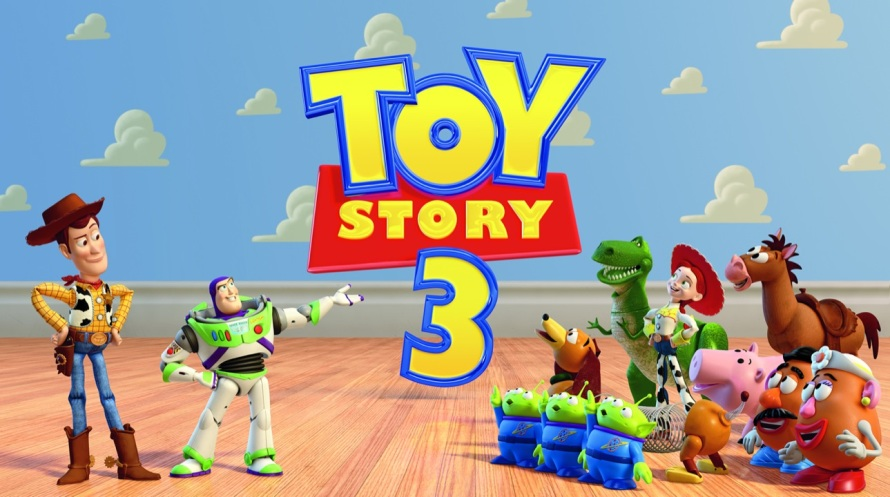 http://trailers.apple.com//705/us/media/galleries/disney/toystory3/toystory3_img8_720.jpg