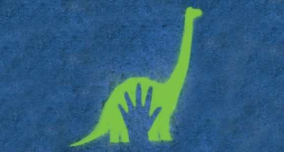 good-dinosaur-teaser-trailer