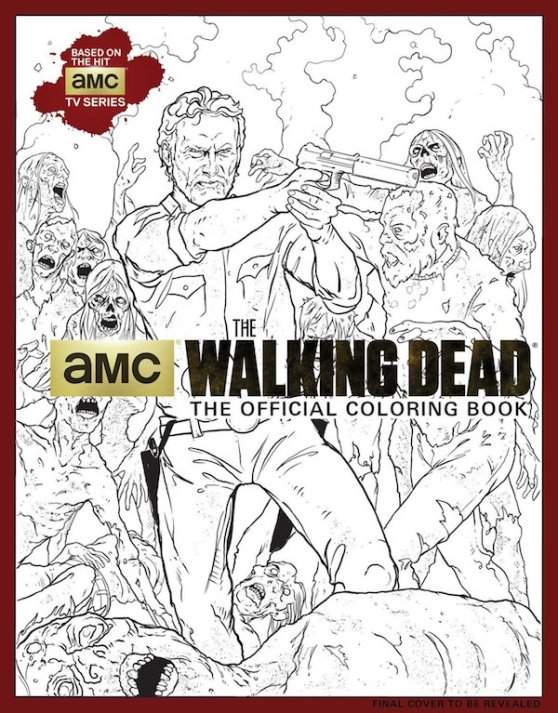 youll-need-lots-of-red-crayons-for-the-walking-dead-adult-coloring-book
