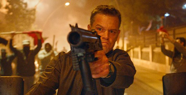 000223041-jason-bourne