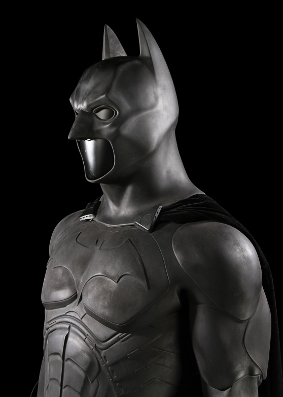Batman Begins- Christian Bale Suit (10)