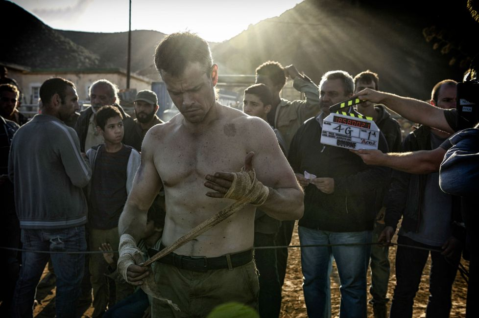 Jason-Bourne-2