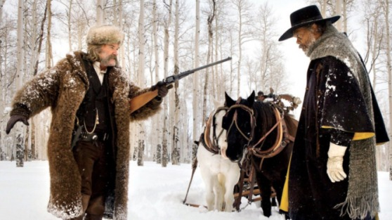 1-hateful-eight-review