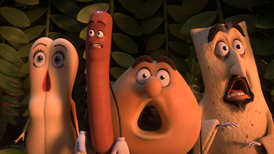 2-sausage-party