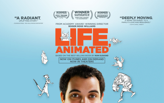 3-life-anitmated
