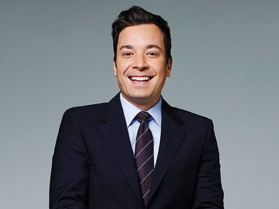 jimmy-fallon-600-10