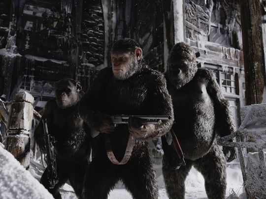 war-of-the-planet-of-the-apes-movie-image-2
