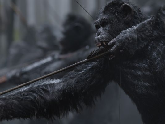 war-of-the-planet-of-the-apes-movie-image