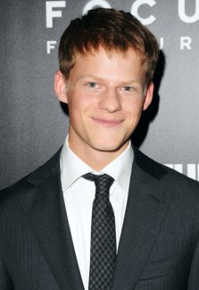 lucas-hedges-screening-kill-the-messenger-01