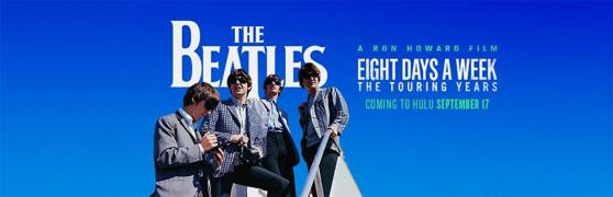 the-beatles-8-days