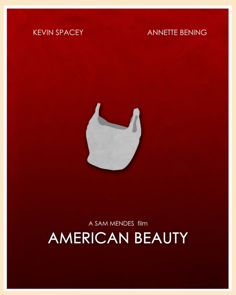 """a focus on happiness in the story american beauty 122 min   drama   september 1999 imdb rating: 85 director: sam mendes starring: kevin spacey, annette bening, thora birch american beauty review: """"american beauty"""" is tour de force cinema."""